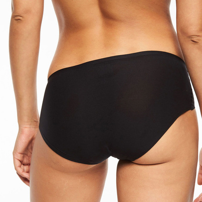 Chantelle Shorty Trosa Soft Stretch Black TU