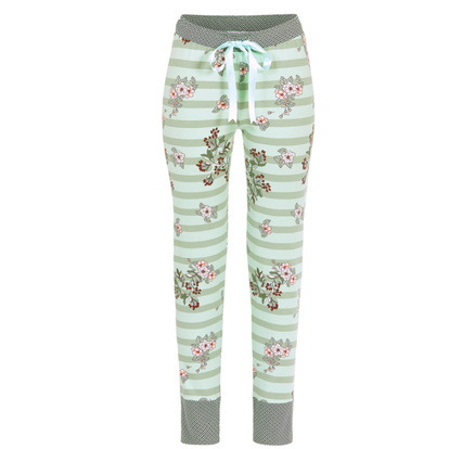 Ringella Bloomy Pyjamas Leggings Mint