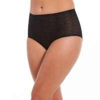 Dream Panty Lace Black 2-pack
