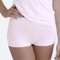 Avet Boxertrosa Light Pink XL