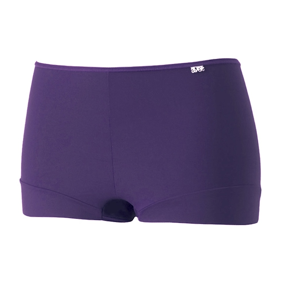Avet Boxertrosa Dark Purple