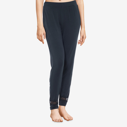 Femilet Sweatpants Alice Petrol Blue