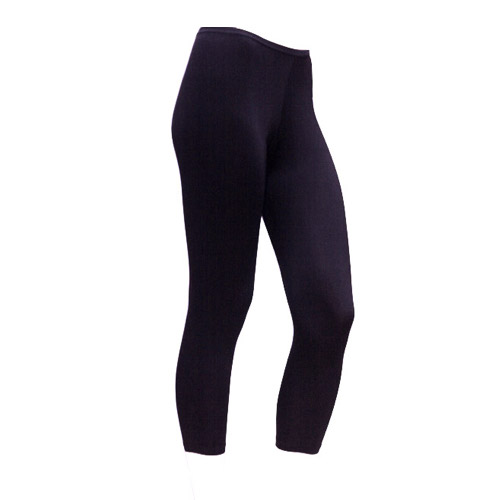 Avet Pirate Tights Microfiber Navy S