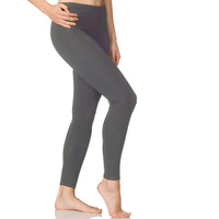 Avet Tights Microfiber Kaki