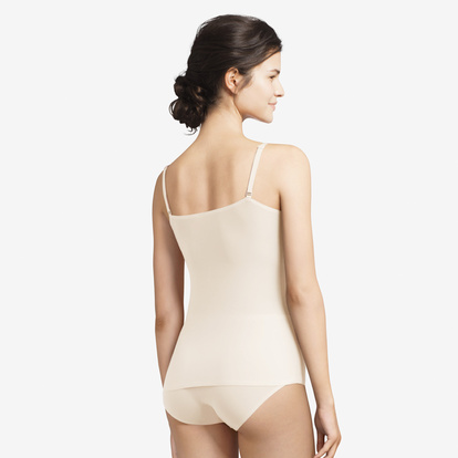 Chantelle Linne SoftStretch Ivory