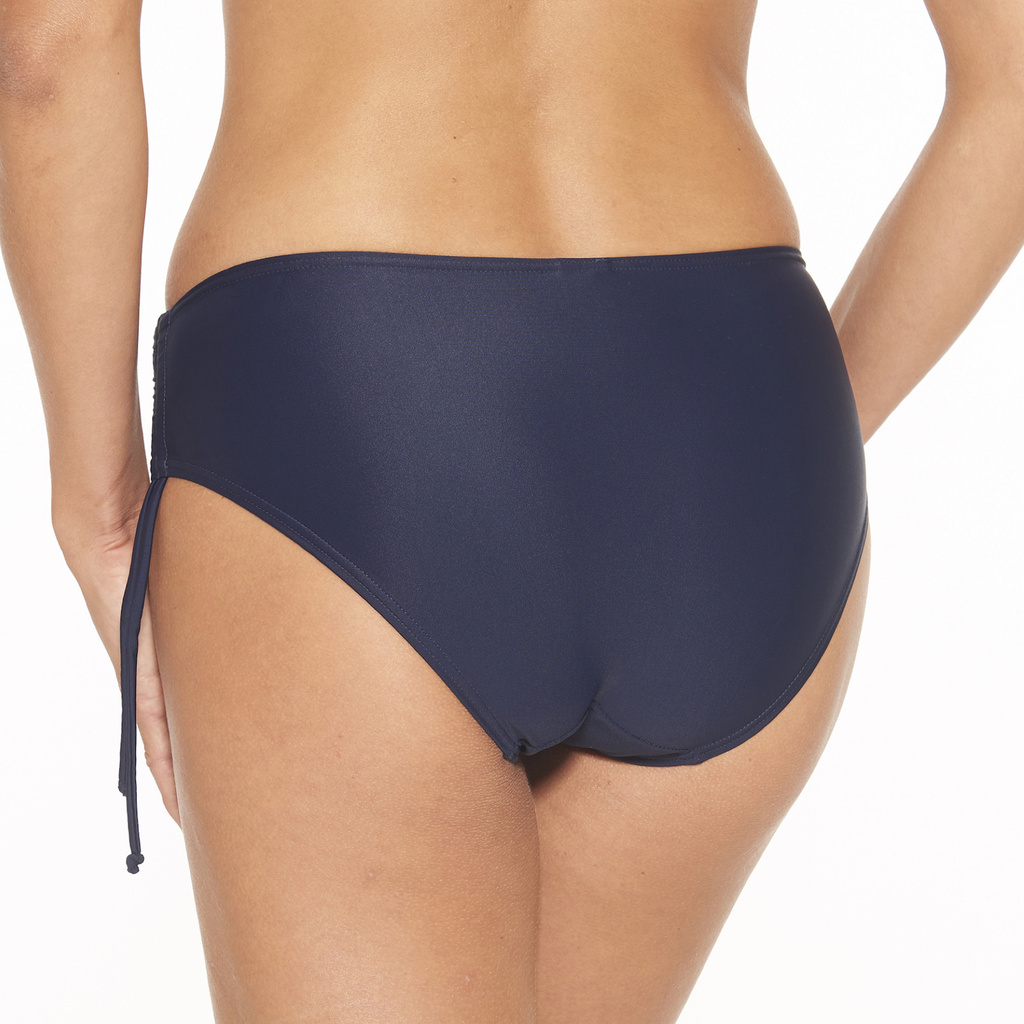 Tai Extension Bikinitrosa Midnight 44