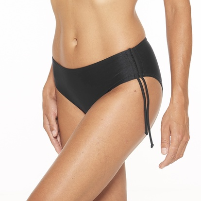 Tai Extension Bikinitrosa Black