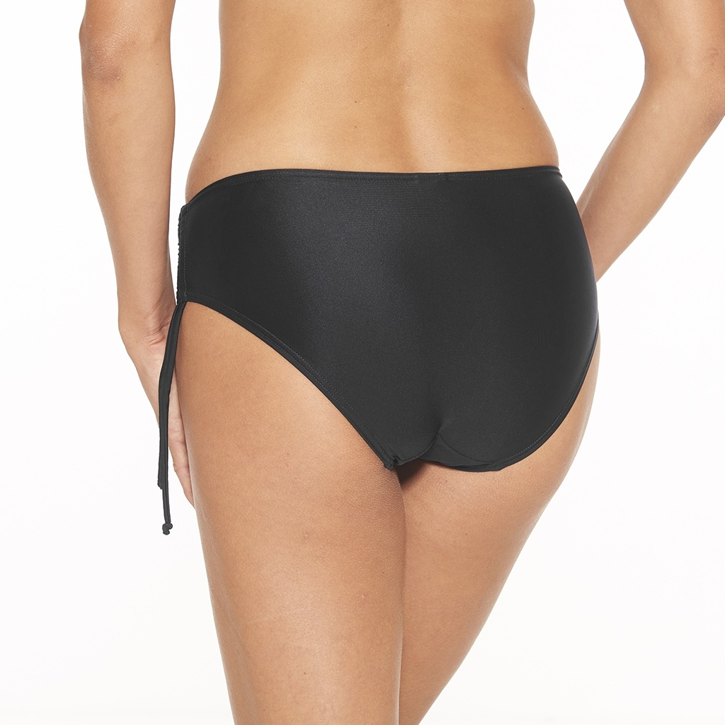 Wiki Bikinitrosa Tai Extension Black 44
